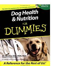DogHealthDummies