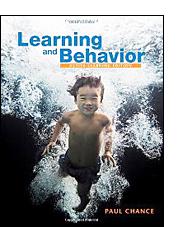 LearningBehavior
