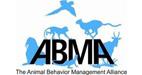 logo_ABMA_w142