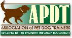 logo_APDT_w142